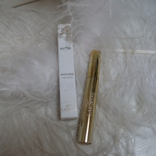 "Lakshmi - Mascara ""Very black"" - 8.9ml"