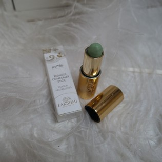 Lakshmi - Redness concealer stick - 4gr
